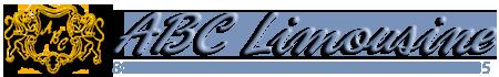 ABC Limousine Of Fort Lauderdale