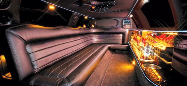 inside-limousine